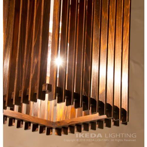 清 Sei LED対応照明 AP807の和風照明詳細画像