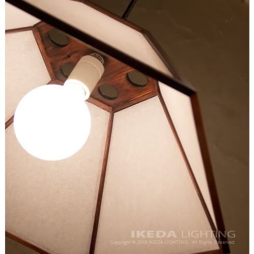 丹 tan S ペンダント 1灯タイプ | 新洋電気