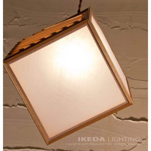 斜 sha|LED対応照明|AP840の和風照明詳細画像