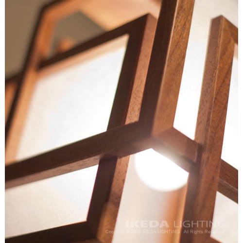 旬 shun|LED対応照明|AP849の和風照明詳細画像