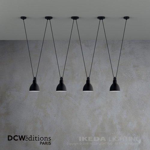 アクロバット AC3(連結フランジ) | DCWエディションズ