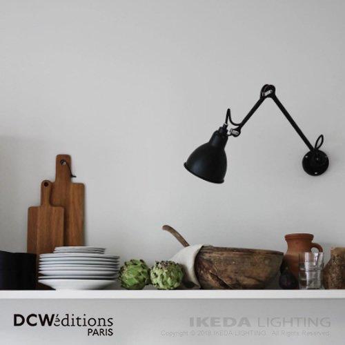 アクロバット NO.304|シーリングランプ|DCWeditions