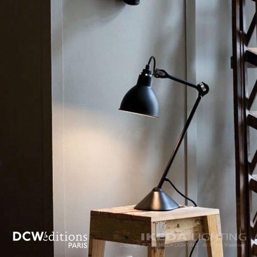 ランぺグラス NO.205 | DCWエディションズ