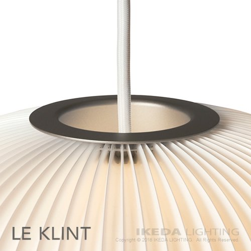 ラメラ 3(ゴールド) | LE KLINT レクリント  -- 本国お取り寄せ品 --