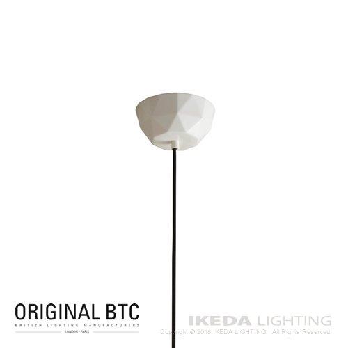 ハットン4 ペンダント   ORIGINAL BTC オリジナル BTC