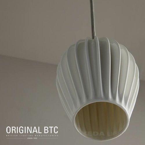 フィンペンダント エクストララージ | ORIGINAL BTC オリジナル BTC