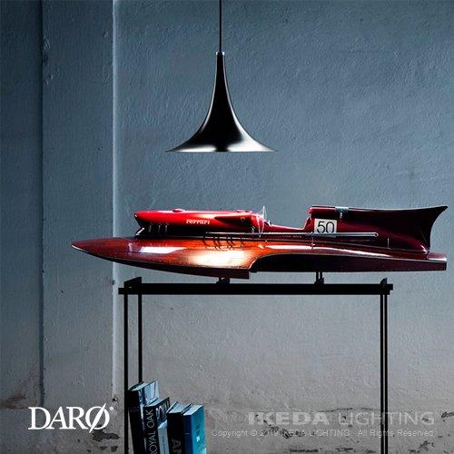 トリオン 35P1 | DARO ダロ