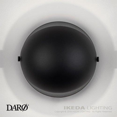 ギサリオ 15 | DARO ダロ