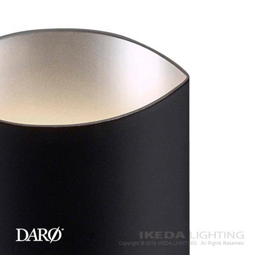 アーコス 18 | DARO ダロ