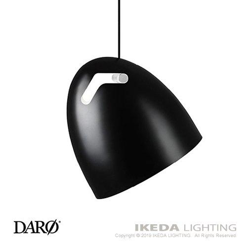 ベル(ブラック) | DARO ダロ