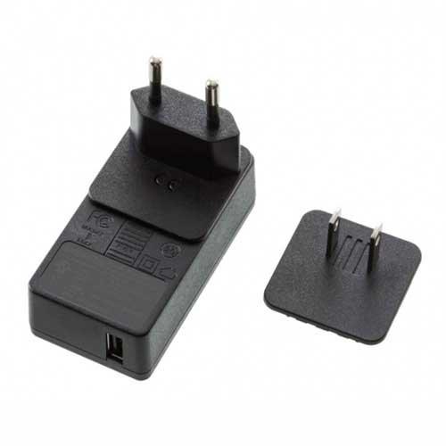 USB ACアダプター | アンビエンテック