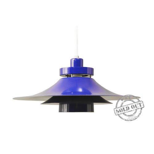 SIMPLEX(シンプレックス)北欧デザインペンダントライト   MARUMITSU