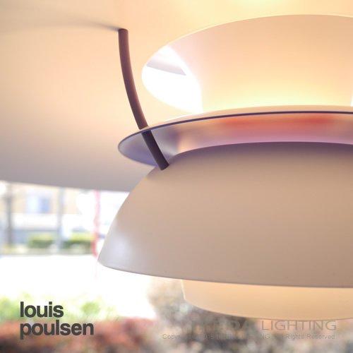 PH5 クラシック・ホワイト | ルイスポールセン 【正規品】