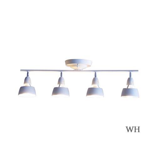 ハーモニーグランデ リモートシーリングランプ (WH ホワイト) | アートワークスタジオ