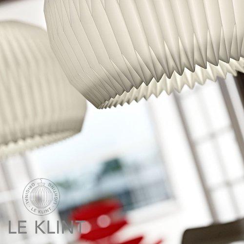 ペンダント 47 | LE KLINT レクリント