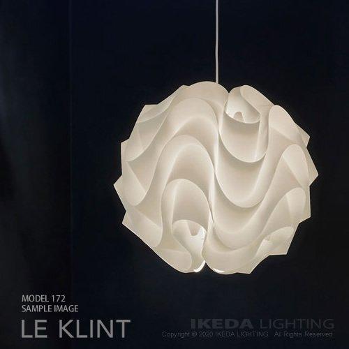 ペンダント 172A | LE KLINT レクリント