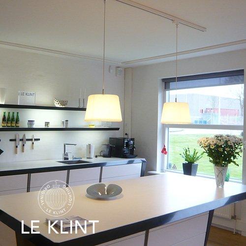 ペンダント 120L スノードロップ | LE KLINT レクリント
