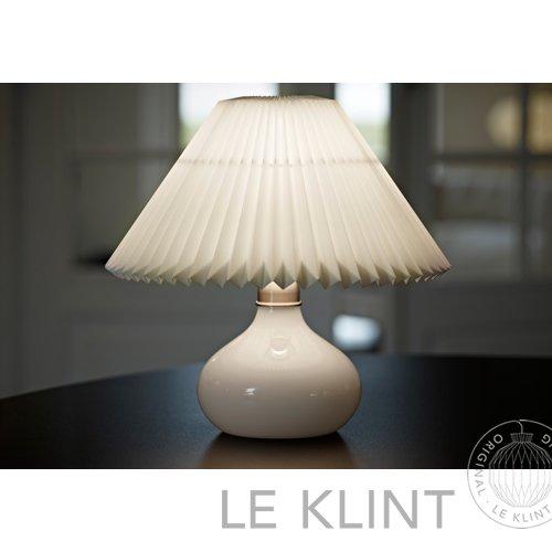 テーブルランプ 314 ホワイト | レクリントLE KLINT レクリント