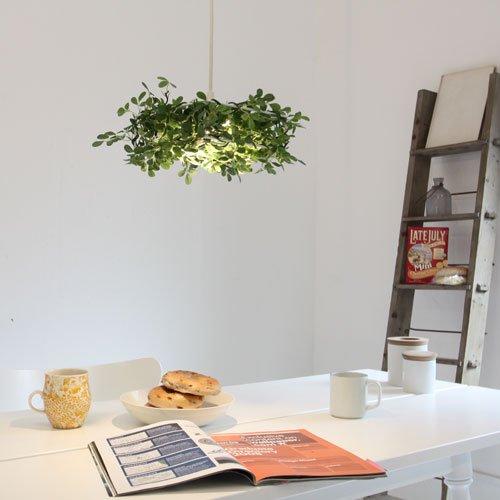 LED アローロ ペンダントランプ | ディクラッセ