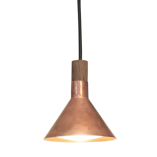 Led led epoca pendant led epoca pendant lamp bz 16200 mozeypictures Images