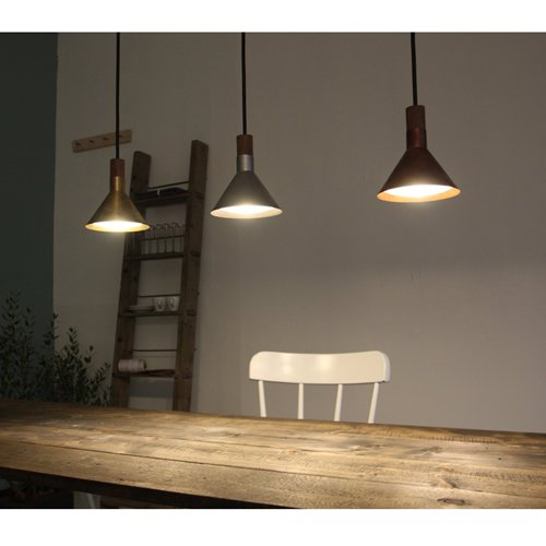 Led led epoca pendant led epoca pendant lamp bz mozeypictures Gallery