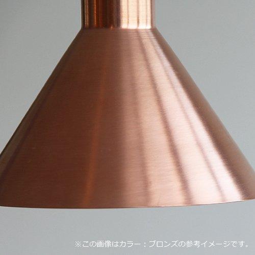 LED エポカ ペンダント(シルバー) | ディクラッセ