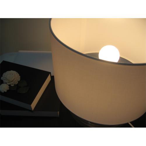 acqua di classe led acqua table lamp wh mozeypictures Images