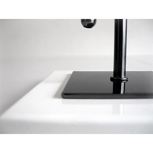 セリエ テーブルランプ(ホワイト) | ディクラッセ