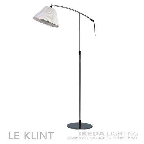 �������� �ե?�����ס��á�Jigsaw-floor lamp