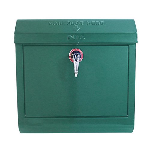 メールボックス【ポスト】 アートワークスタジオ