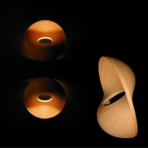 BL-B493 ブラケット ランプ | Bunaco ブナコ