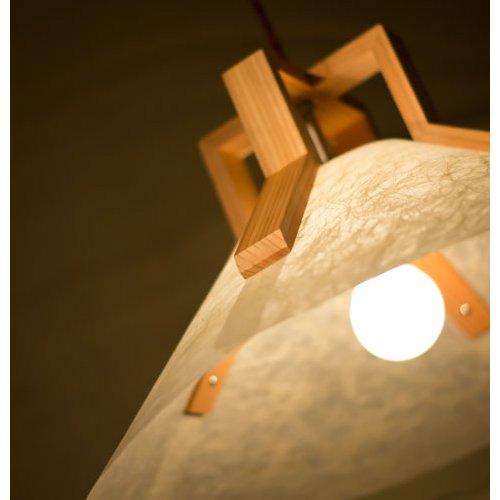 回 kai L ペンダント 1灯タイプ | 新洋電気