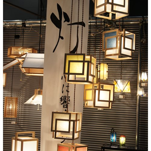 旬 shun (白×白)