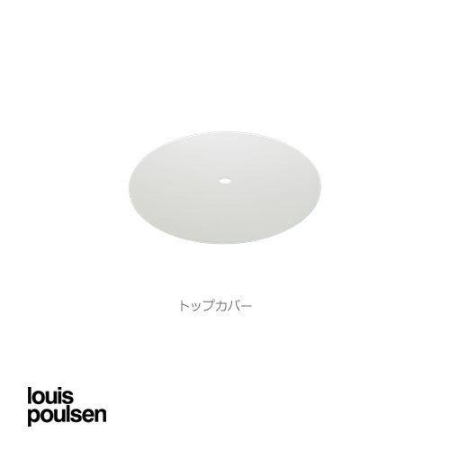 インポートシャンデリア (ホワイト) 3灯
