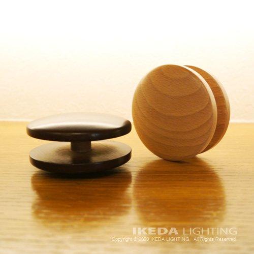 Siphon サイフォン ボール95 LED電球
