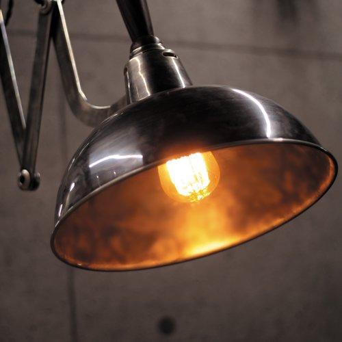 Siphon サイフォン エジソン LED電球