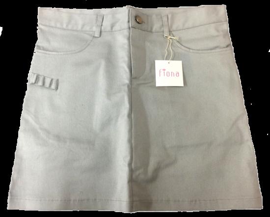 【値下げ!】インナーパンツ付スカート...