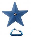 【Boltタイプ】XL スター /  XL Star   クライミングホールド