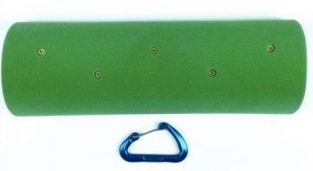 【Screwタイプ】ハーフ パイプ  39cm /  ( 16