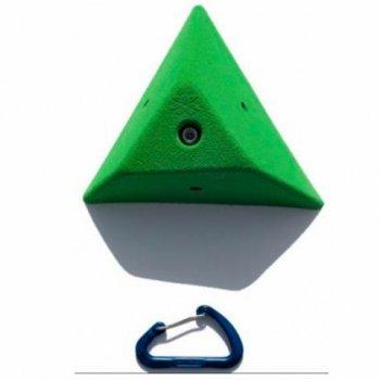 【Boltタイプ】ボリューム  #1    / Volumes #1 ( High Profile Triangle ) ハリボテタイプのクライミングホールド