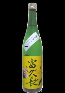 純米酒 バード