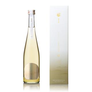 レガシー 0 「ゼロ」(貴醸酒) Fukucho Legacy 0 [zero] (Kijoshu)