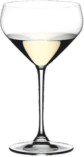 『 SAVE THE KURA 』 キャンペーン リーデル 『 純米 』グラス プレゼント 希望