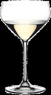 『 SAVE THE KURA 』 キャンペーン リーデル 『 純米 』グラス プレゼント