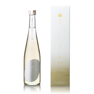 LEGACY II (貴醸酒) Fukucho Legacy II (Kijoshu)