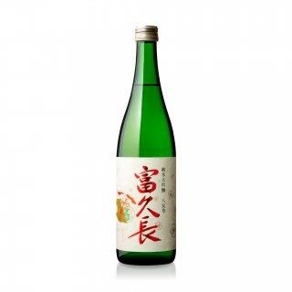 純米大吟醸 八反草40 Junmai Daiginjo HATTANSO 40
