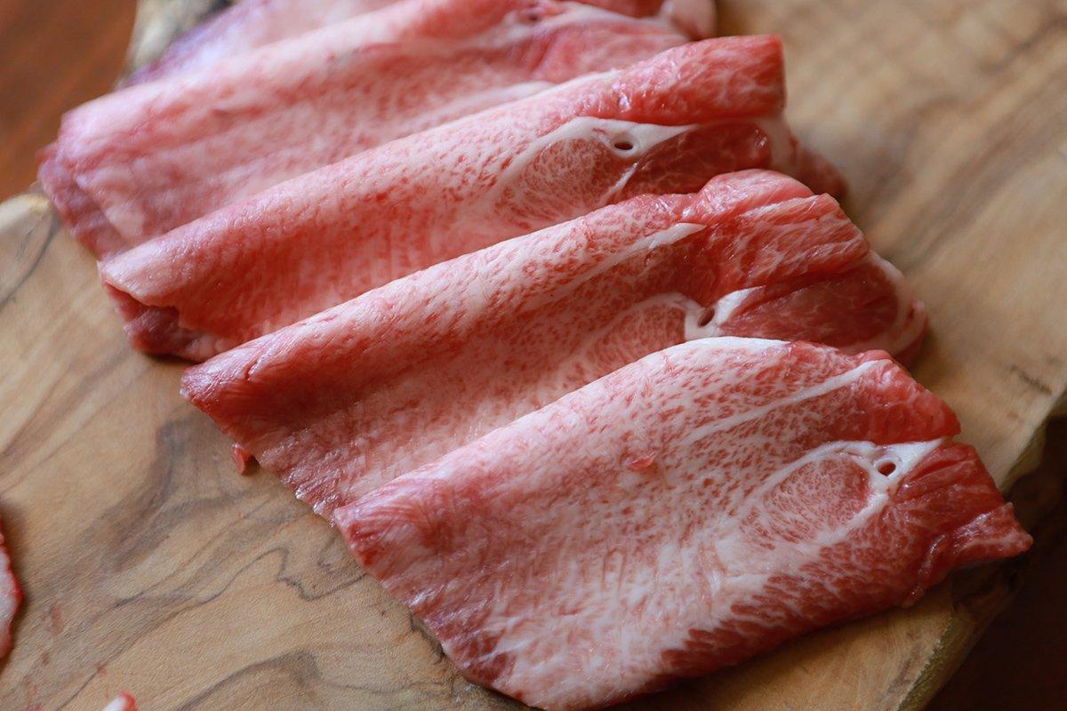 熟成タン 熟成肉 黒毛和牛 牛タン やわらかい