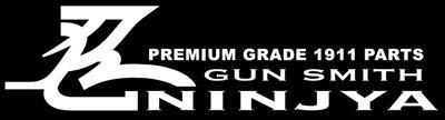 GUN Smith 忍者