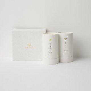 バイオ茶・漸 ZEN セット