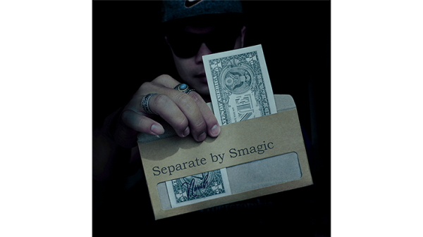 Separate by SMagic Production - Trick